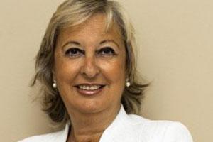 Consuelo Castilla, es Socia y Presidenta del Grupo MC Asociados y Directora General de MC Asociados Executive Search.
