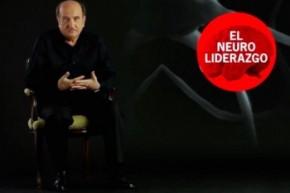 Neuroliderazgo-nestor-braidot-complutense-madrid