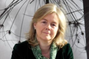 Cristina Llorens, Socia – Directora de Addares Correduría de seguros