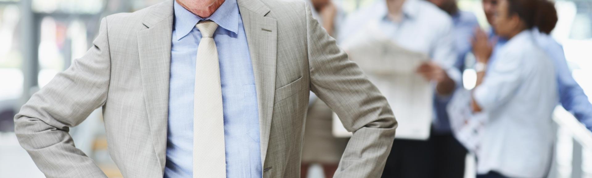8 PRINCIPIOS para favorecer la existencia de INTRAEMPRENDEDORES en las Grandes Empresas