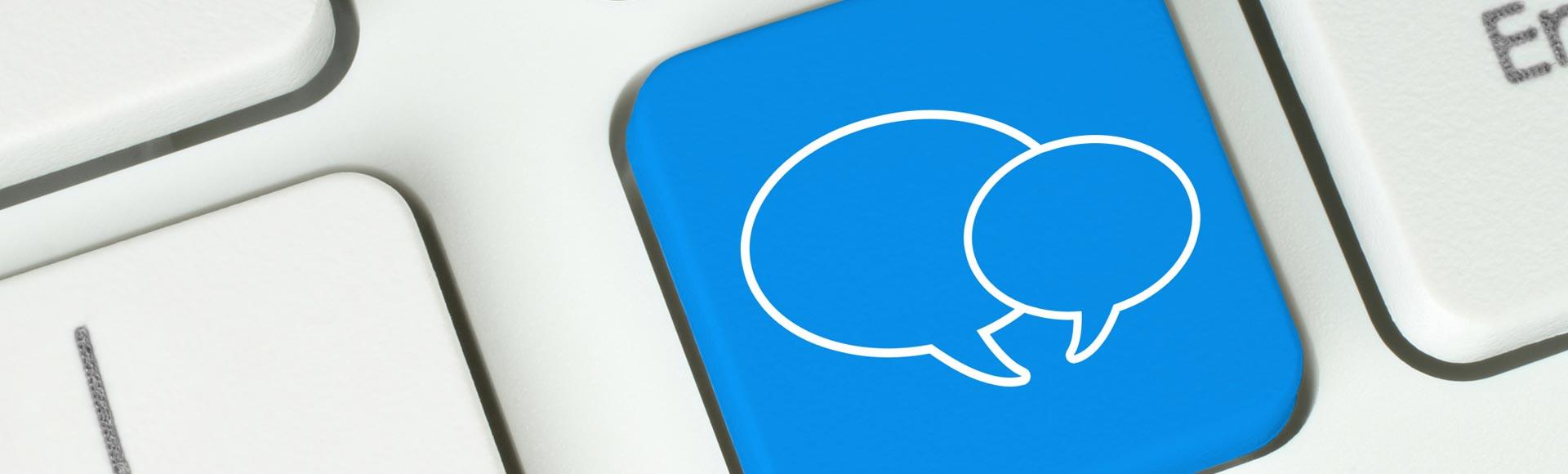 Los políticos no se relacionan en twitter: a la búsqueda de una estrategia de marketing de éxito
