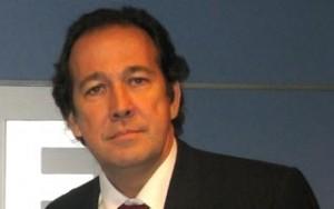 Francisco Loscos, profesor ESADE