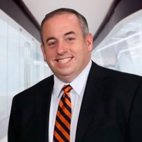 Yosef Kaplan, Vice President of Global Sales at Novidea, participará en Insurance Innovation & Talent Transformation