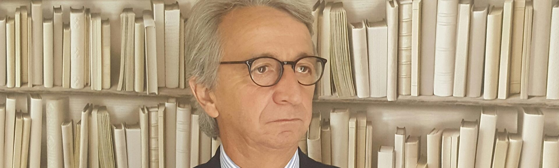 Cristobal Malet Casajuana, Conversia Consulting Group