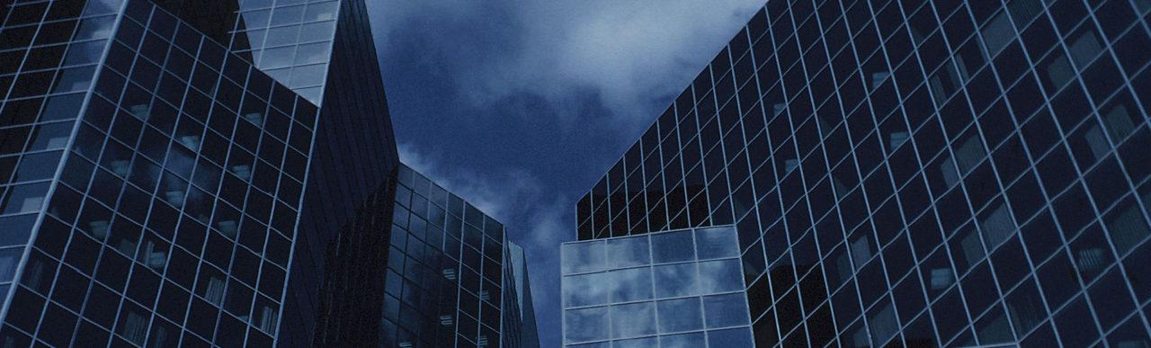 La disrupción de la 4ª revolución industrial y su impacto en el seguro