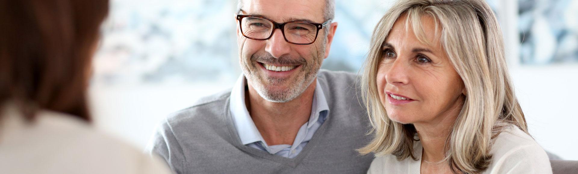 La suscripción en el seguro de Vida: algo está cambiando