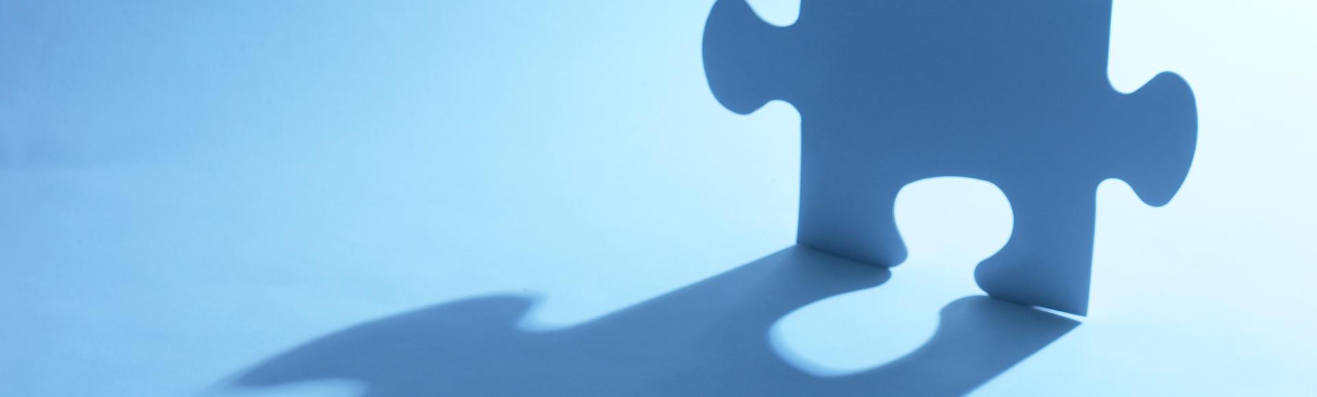 Aclarando acuerdos estratégicos normales entre aseguradoras