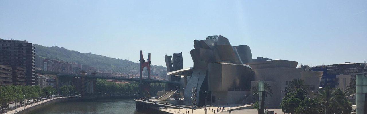III Foro Mujer & Igualdad y Emprendimiento en Bilbao, 17JUNIO16, Universidad de Deusto