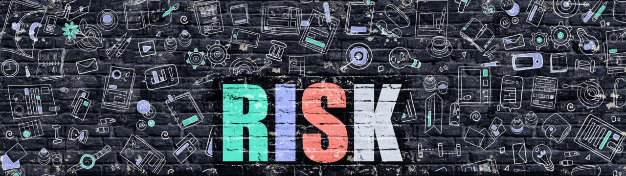 Análisis de riesgos para 2009/ Informe Global Risks 2009