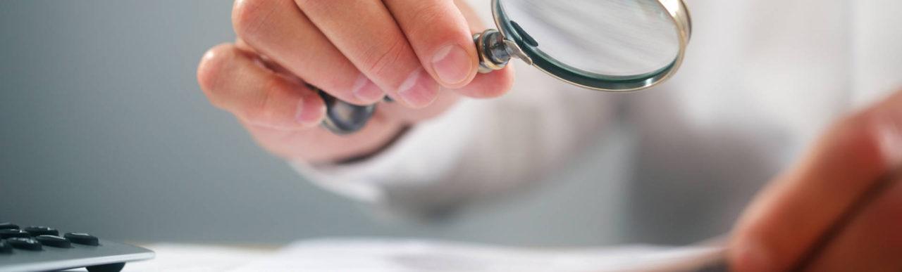 Evolución de la cotización de acciones de las principales aseguradoras y reaseguradoras