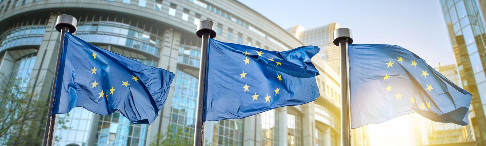 Preocupan las intervenciones gubernamentales a los aseguradores europeos