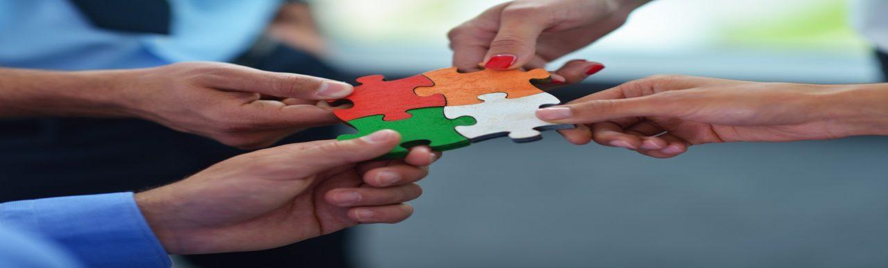 Inicio Artículos Emprendimiento Conocimiento 4 recomendaciones para los gerentes de ventas