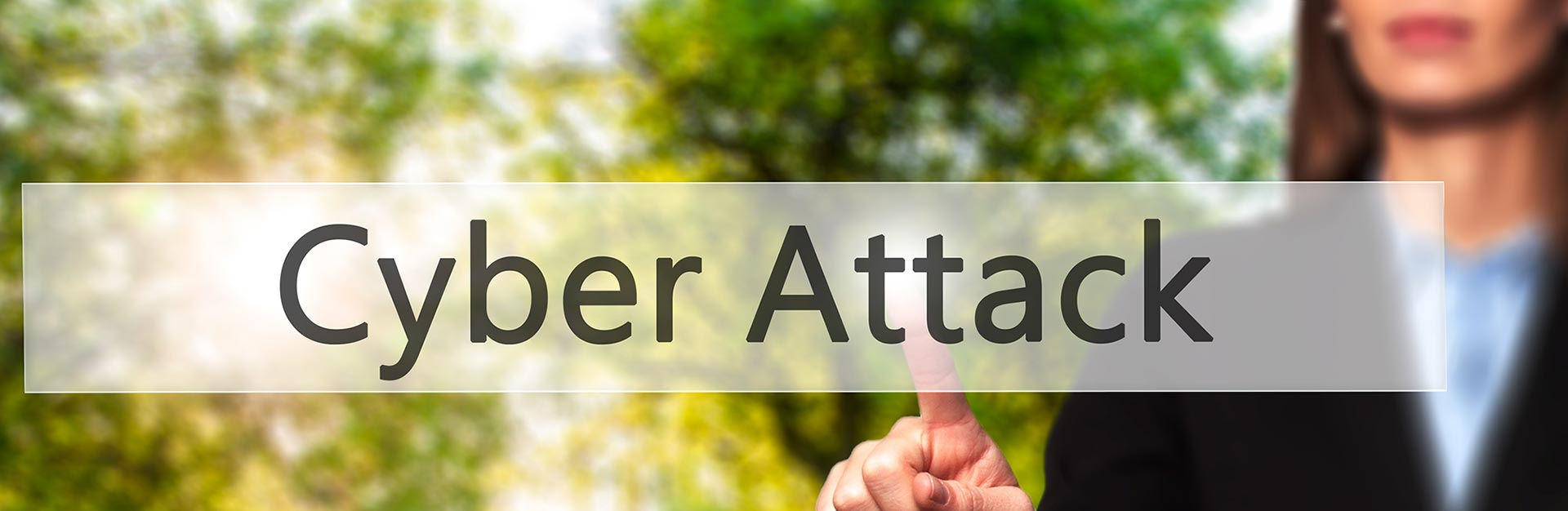 Los 5 retos de la empresa ante el ciber - riesgo
