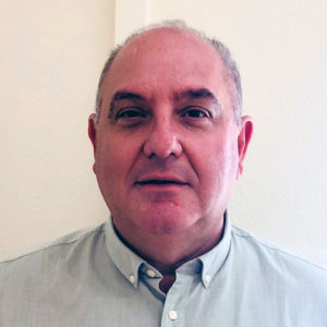 Isidre Martínez Ivars